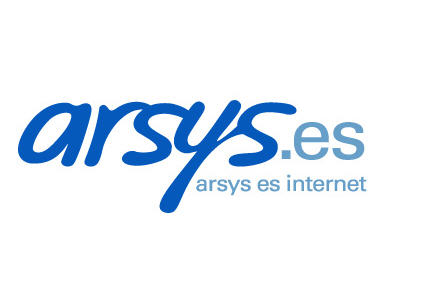 Arsys.es