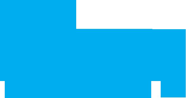 Reseña Box