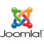 Joomla Hospedaje Web