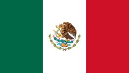 Hospedaje Web México