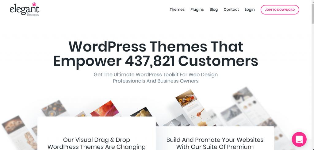 Uso de códigos cortos en WordPress